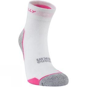 Womens Mono Skin Supreme Anklet