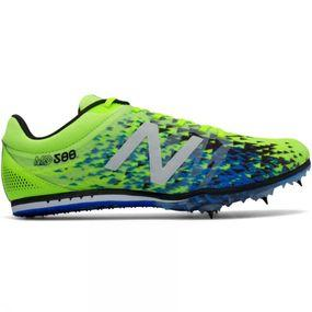 Men's MD500v5 Spike