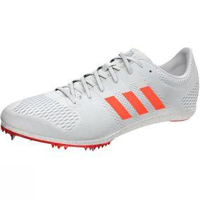 Men's Adizero Avanti Running Spikes