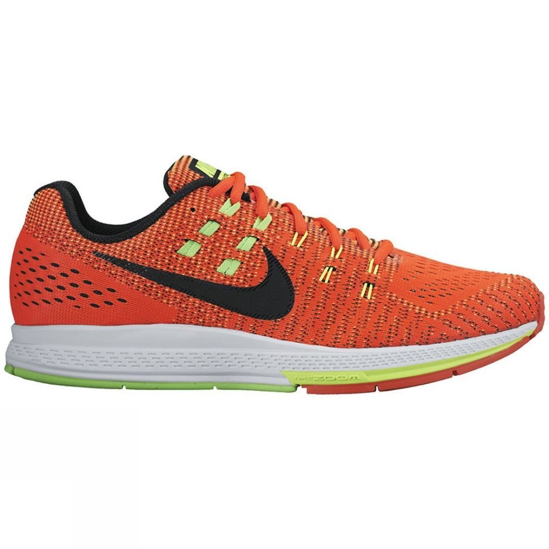 huge discount eb8bf e0aeb clearance nike mens zoom structure 19 runners need 7b259 959c9